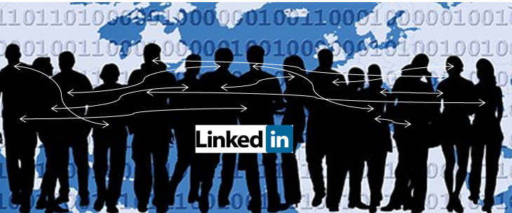 images-linkedin-community-cover-page-2