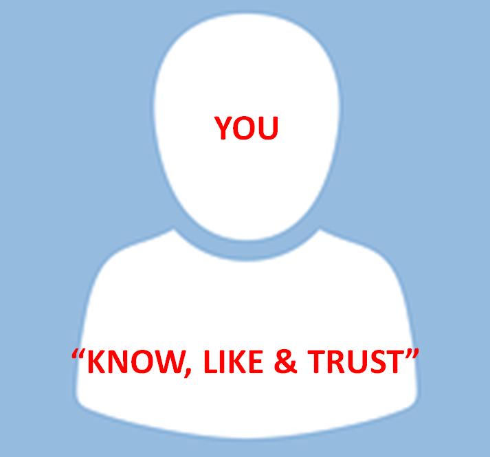 images-linkedin-profile