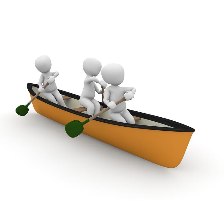 Customer Buying Decision Making Process