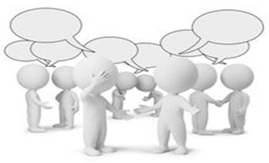 Customers Language